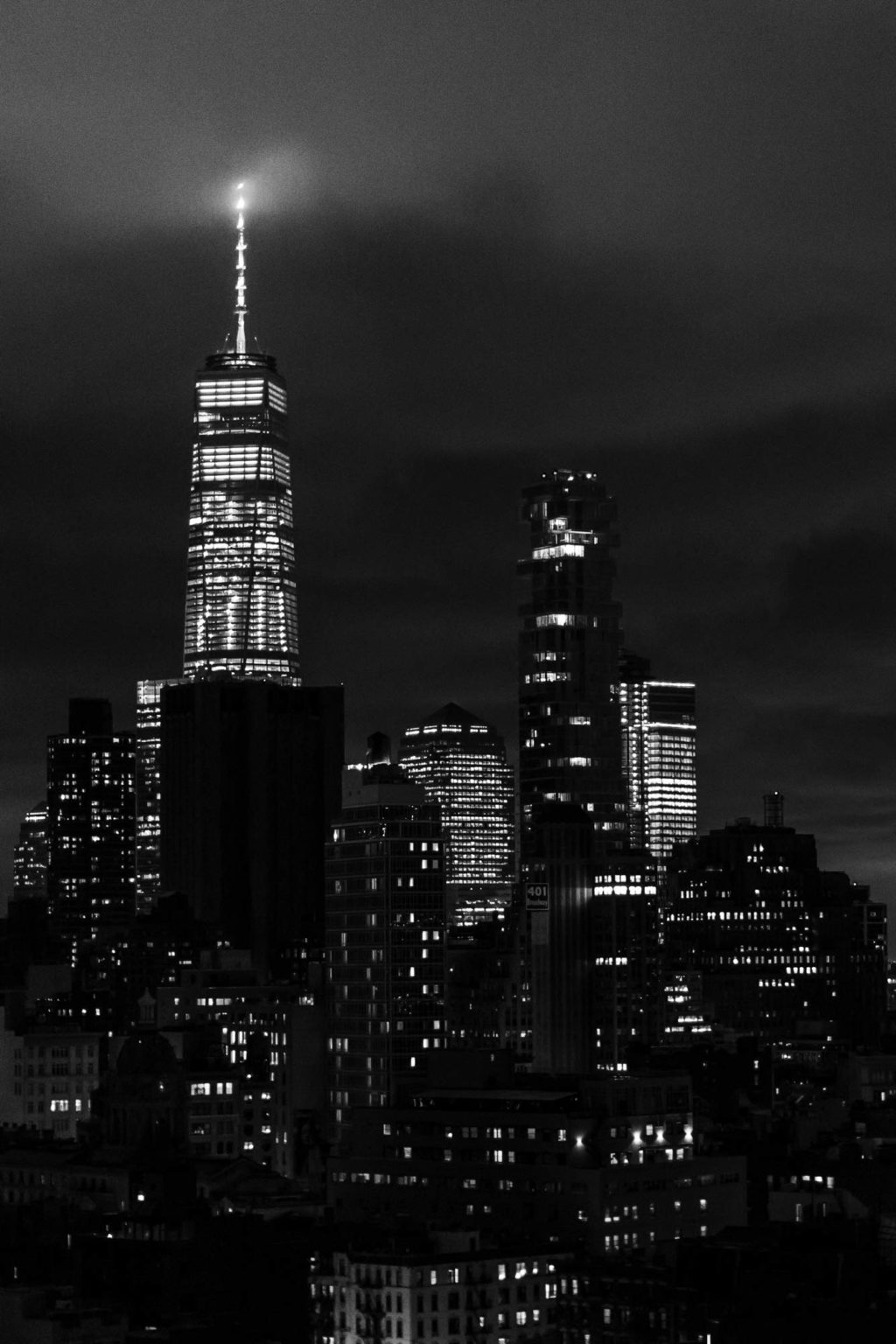 nyc_skyline_bw