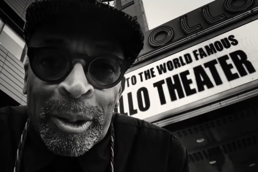 spike_lee_apollo_theater